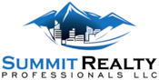 Summit Realty Professionals